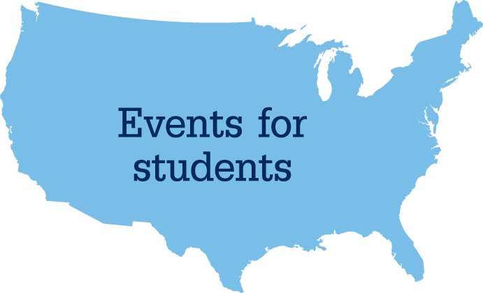 Events for Students
