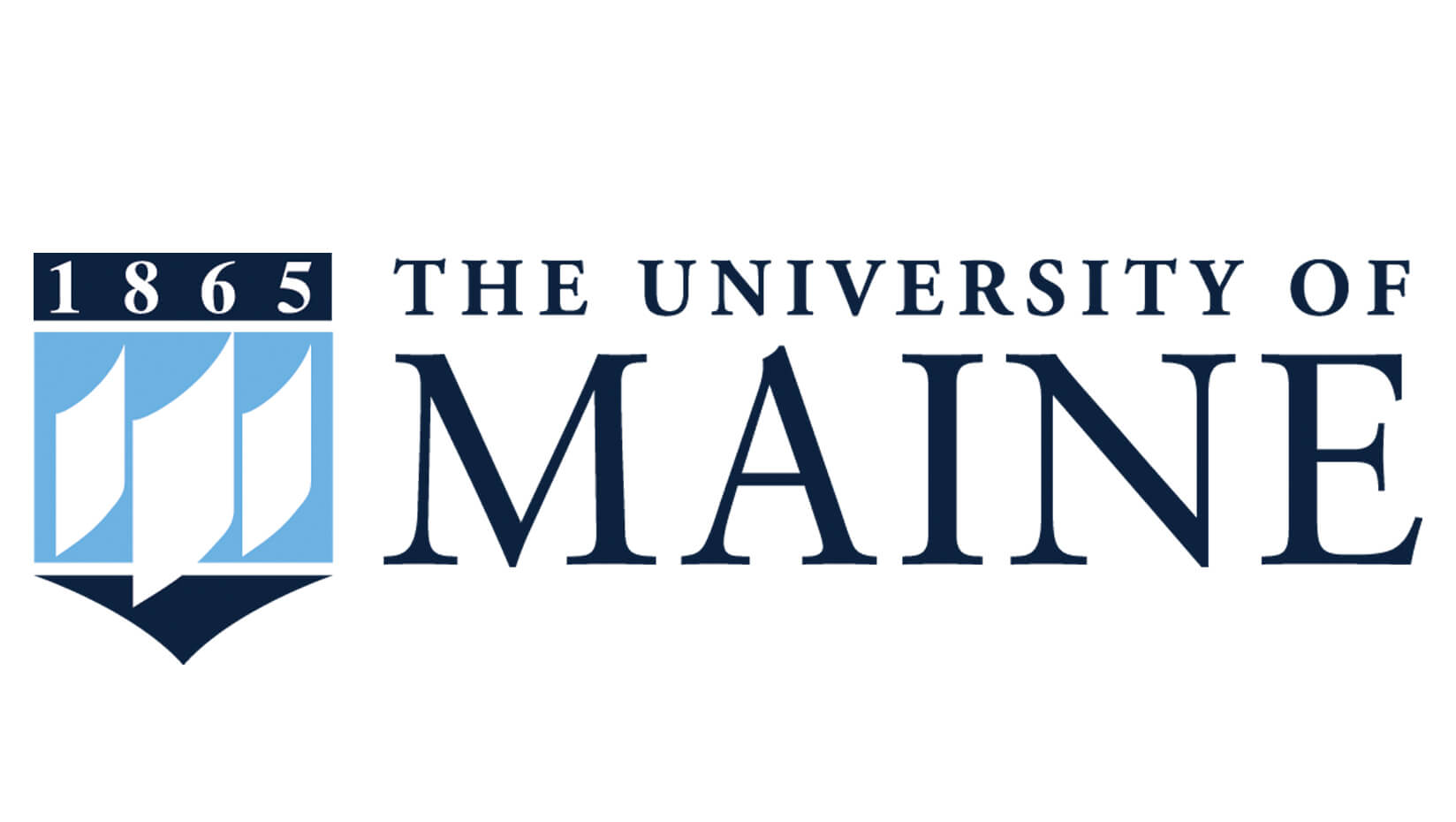 College Of Natural Sciences Forestry And Agriculture University Of Maine