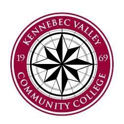 UMaine Transfer Agreements - Undergraduate Admissions - University on kvcc texas township campus map, chemeketa community college campus map, kvcc groves campus center map,