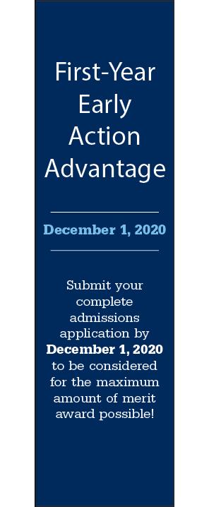 Scholarships   Undergraduate Admissions   University of Maine