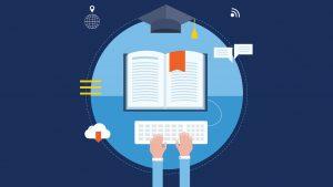 MBA degree online